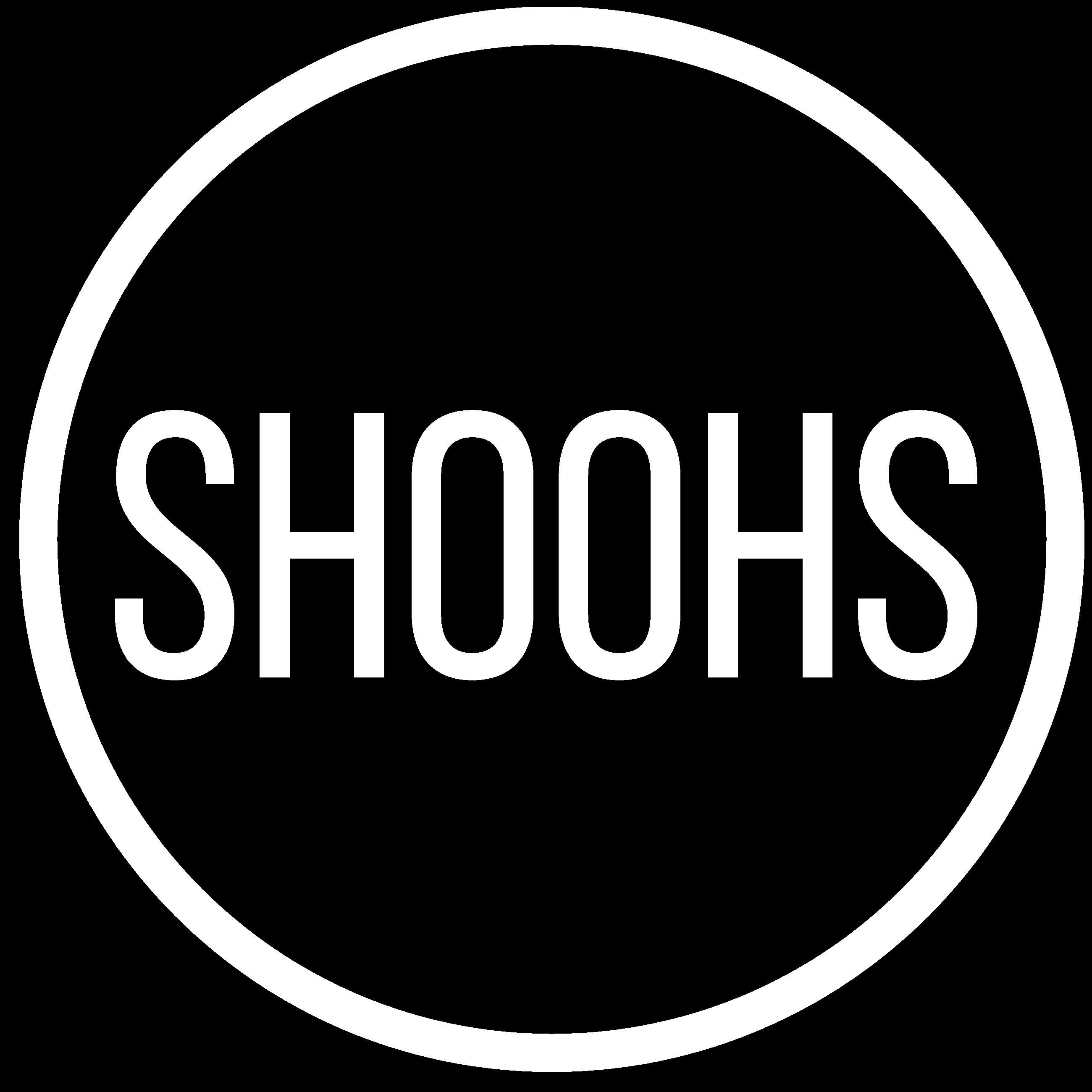 SHOOHS