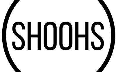 Introducing SHOOHS